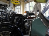 jpnbikes