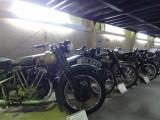 britishbikes