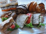 bread_mijk